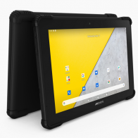 Tablet robusta Archos T101X 4G