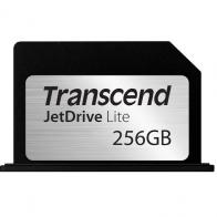 "Tarjeta memoria Transcend JetDrive Lite 330 256G MacBook Pro 13"" Retina 2012-15"