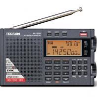 Receptor multibanda Tecsun PL-330