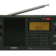 Receptor multibanda Tecsun PL-990X