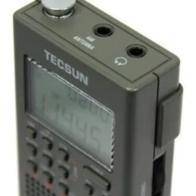 Receptor multibanda Tecsun PL-365