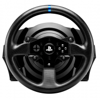 Volante Thrustmaster T300 RS Force Feedback PS3/PS4/PC