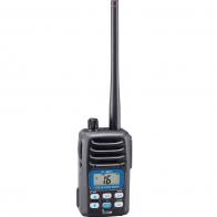 Walkie iCom IC-M87 ATEX
