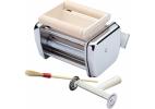 accesorio Ravioli Maker para máquina de pasta.