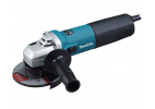 Amoladora Makita 9565CRV 125mm 1400W