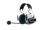 Auriculares externos Cardo PackTalk Headphones