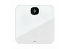 Báscula FitBit Aria Blanco