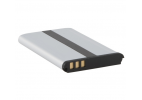 Batería original Garmin GLO y GLO 2