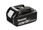 Bateria Makita BL1860B 18V 6.Ah