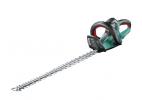 Cortasetos Bosch AHS 70-34 Avanced Cutter Hedge