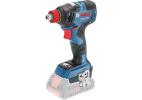 Atornillador-llave de impacto Bosch GDX 18V-200 C Professional