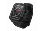 Carcasa Sumergible Catalyst Apple Watch 2 y 3, 42mm negro