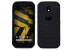 Nuevo Caterpìllar S42, Smartphone robusto DUAL SIM 32GB