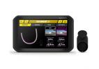 Garmin Catalyst™, dispositivo para optimizar el rendimiento de la conducción