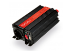 Inversor de tension DUC 12V 300W onda modificada