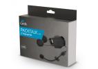 Kit audio Cardo PackTalk segundo casco