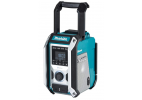 Radio obra Makita DMR114 Bluetooth