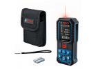 Medidor láser Bosch GLM 50-27 C Professional