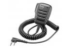 Microfono de mano Icom IC M23