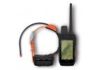 Pack localizador Garmin Alpha 200i con collar T5