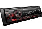 Autoradio Pioneer MVH-S420BT, autoradio CD MP3 USB control Android