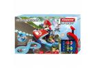 Pista Carrera First Nintendo Mario Kart 2.4mts