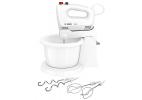 Robot cocina Bosch MFQ 2600 W Blanco