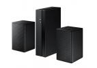 Altavoces inalámbricos Samsung SWA-8500S/EN para barras de sonido