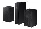 altavoces Samsung SWA-9100S