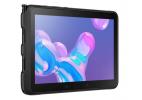 Tablet Samsung Galaxy Tab Active Pro 4G