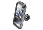 Soporte moto Interphone iCase iPhone 11 Pro