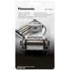 Recambio cuchillas y láminas Panasonic WES 9034 Y1361