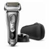 Afeitadora Braun Series 9 9345s System wet&dry