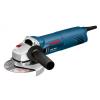Amoladora Bosch GWS 1400 Professional
