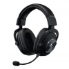 Auriculares Logitech G PRO X Auriculares Gaming 7.1 Logitech G PRO X Auriculares Gaming 7.1 Logitech G PRO X Auriculares Gaming 7.1 Logitech G PRO X Auriculares Gaming 7.1 Logitech G PRO X Auriculares Gaming 7.1 Logitech G PRO X Auriculares Gaming 7.1 Log