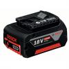 Batería original Bosch GBA 18V 5.0Ah