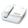 Depilación prolongada de Beurer - IPL 9000+ SalonPro System