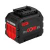 Potente bateria original Bosch proCORE 18V 12Ah
