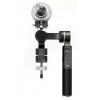 Gimbal estabilizador Feiyutech G360 panorama para camaras 360