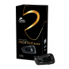 Intercom Cardo PackTalk Black edition