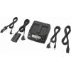 Cargador baterias Sony AC-VQ1051D