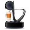 Cafetera Delongui EDG 160 A Infinissima Nescafe Dolce Gusto