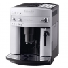 Cafetera DeLongui ESAM 3200 Supera automática