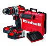 Einhell TE-CD 18 Li-i BL taladro de impacto a batería
