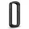 Funda original Garmin Edge 1030 silicona negra