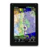 GPS aviacion Garmin Aera 760