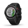Garmin approach S62 negro, reloj GPS para Golf