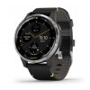 Garmin D2 Air, reloj inteligente para aviacion