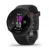 Reloj deportivo GPS Garmin forerunner 45s Negro