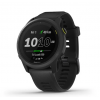 Reloj GPS Garmin Forerunner 745 negro
